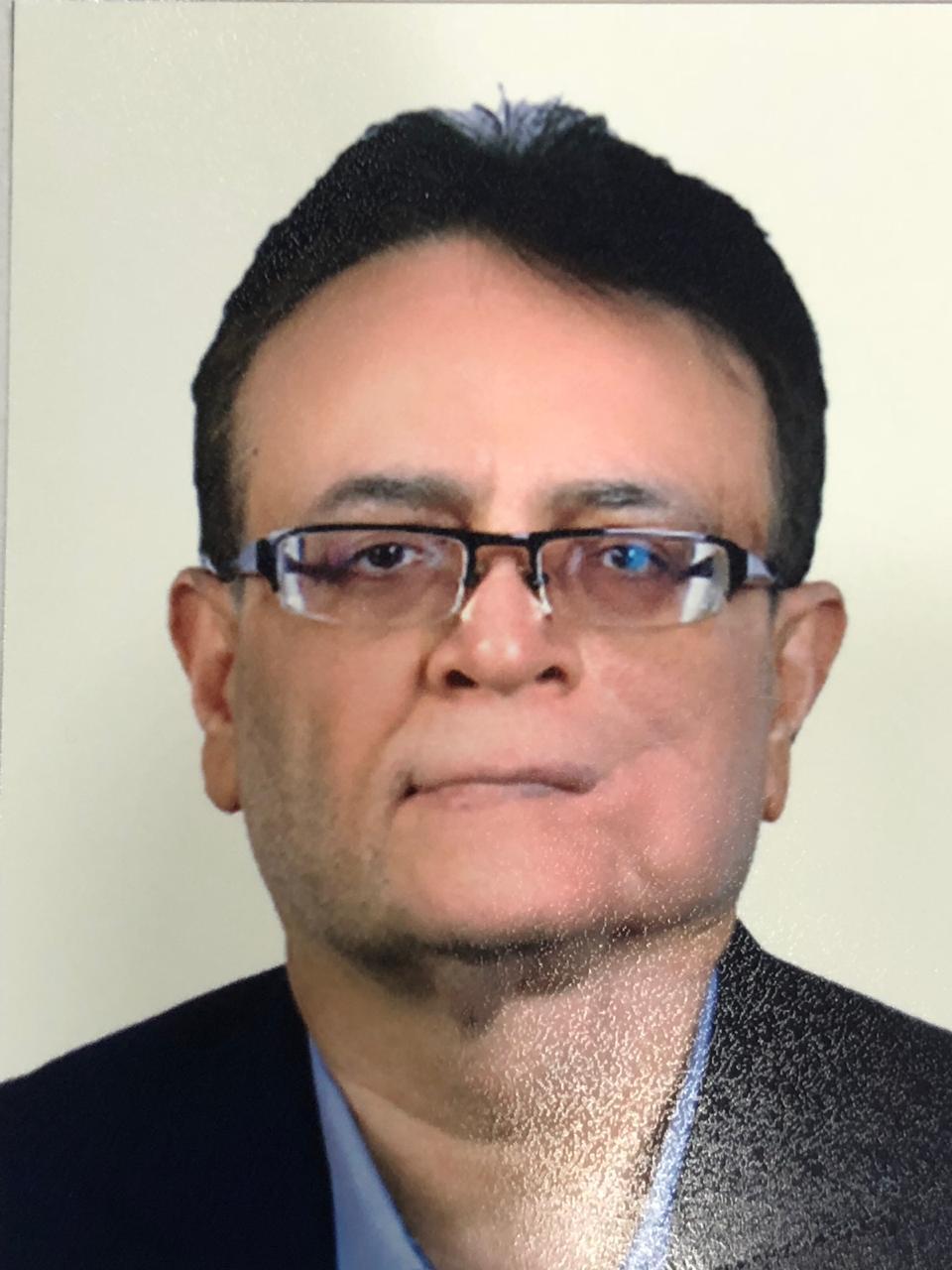 Sanjay-Jethi
