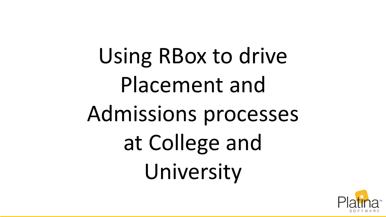 Webinar-UsingRBoxForPlacementAdmissions-Poster[1]