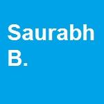 SaurabhB-150x150