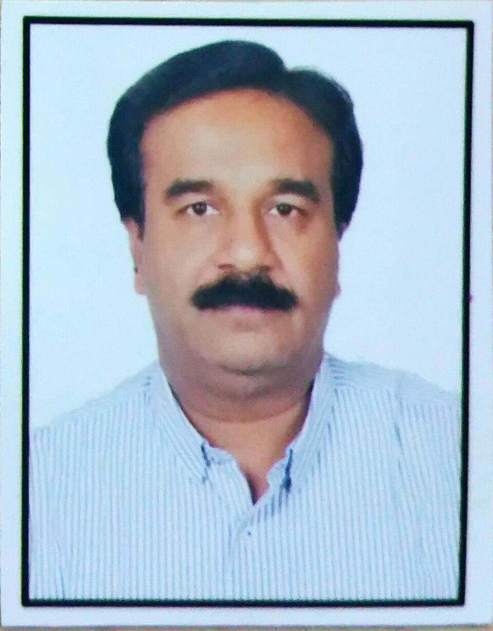 VijayAgarwal