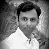 Manan Panchal