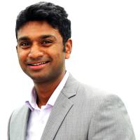 Sachith Rai