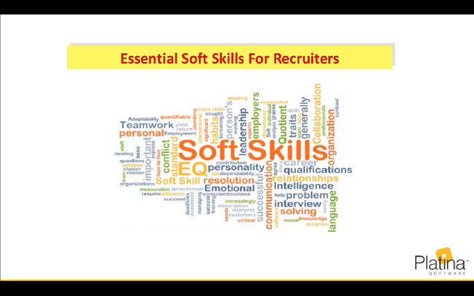 preview-full-SoftSkills Webinar Poster