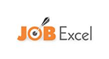 JOB Excel