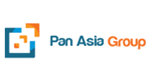 Pan Aisa Group