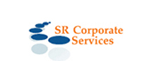 SR Corporate Services