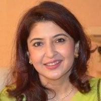 Sharmila-Ganguly.jpg