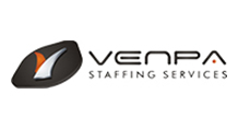 Venpa staffing Services